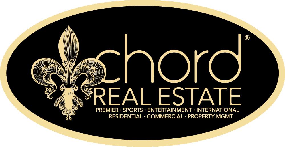 Chord Real Estate