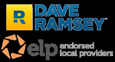 Endorsed Local Provider
